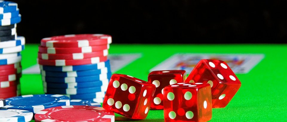 Di web Casino Secrets dan teknik dan teknik