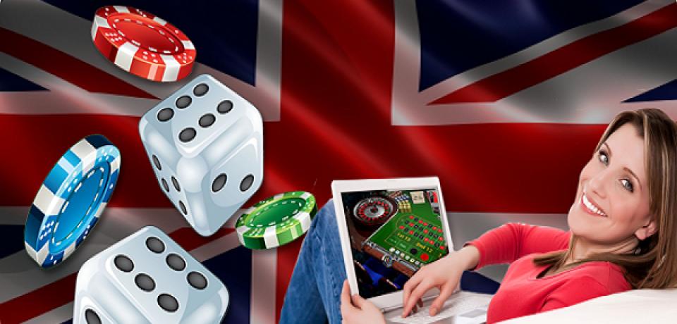 Teknik permainan kasino yang dipaksakan