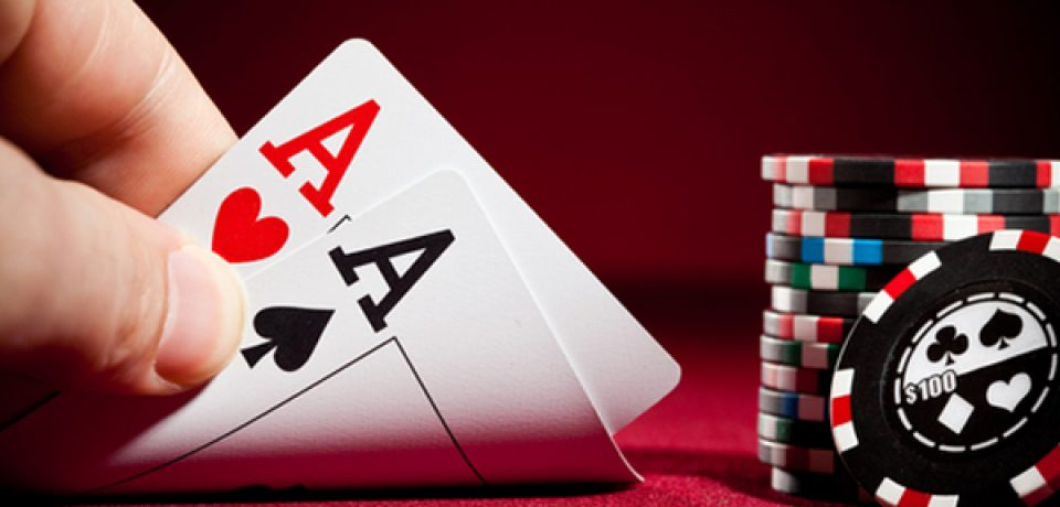 Vital Psychological Benefits of Playing Card Games – READ HERE!