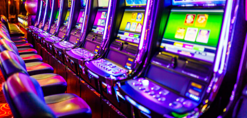 A detailed review about Dewa slot 88 gambling site
