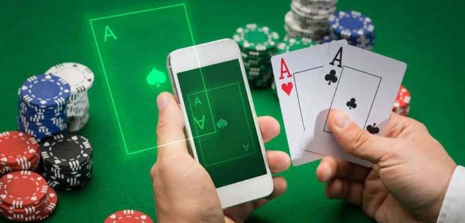 Know If You Played Your Hand Correctly IN Casino Online