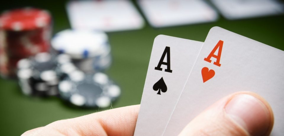 Scrutinizing the wonders of online gambling