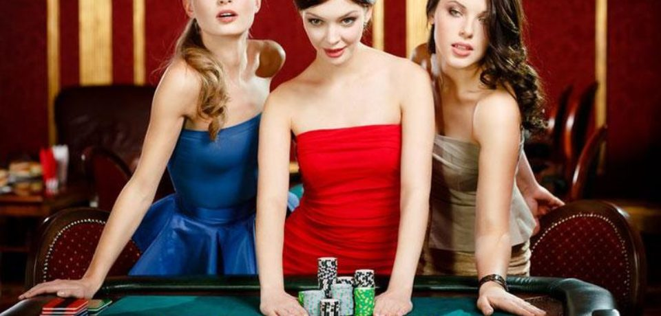 The Best Internet Gamble Site is Important