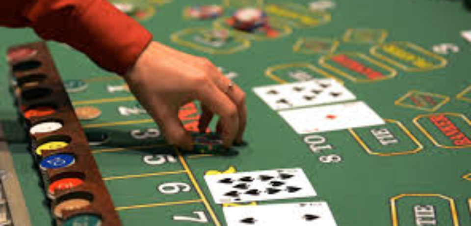 Finding the best online casino game – Here's Huay