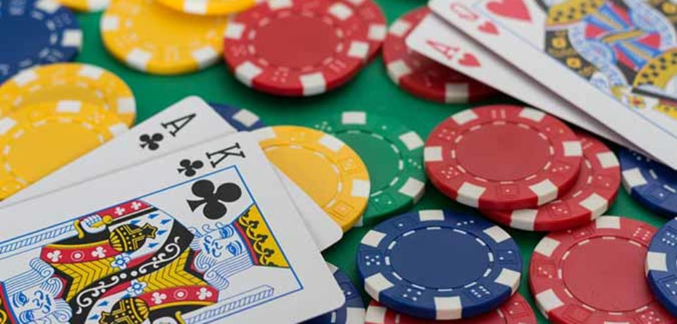 Beginners' Guide For Those Wanting To Start An Online Casino Career