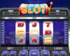 What makes slots so popular?