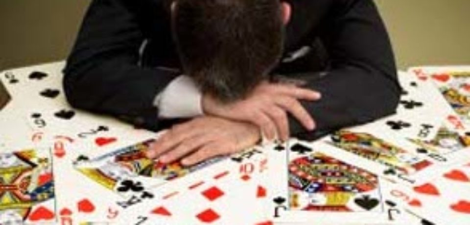 BEST CASINO GAMES AND ITS COLLABORATION IN GAMING WORLD
