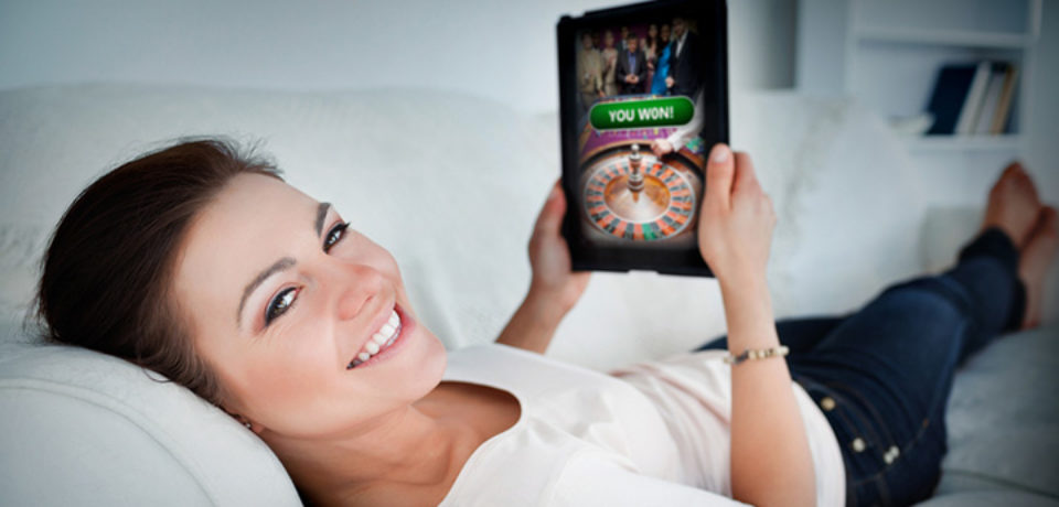 Can you play online Keno and win real money?