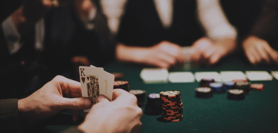 Casino And Sports Online: Enjoy Regular And Tournament Games