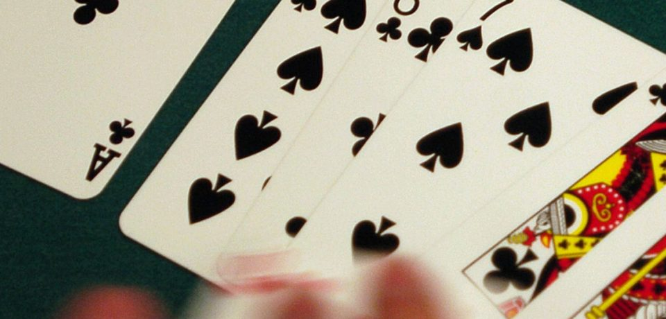 How to Win Blackjack Games Online