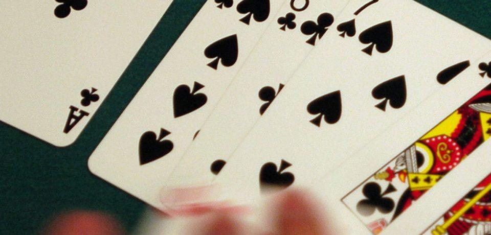 How to Win Blackjack Games Online