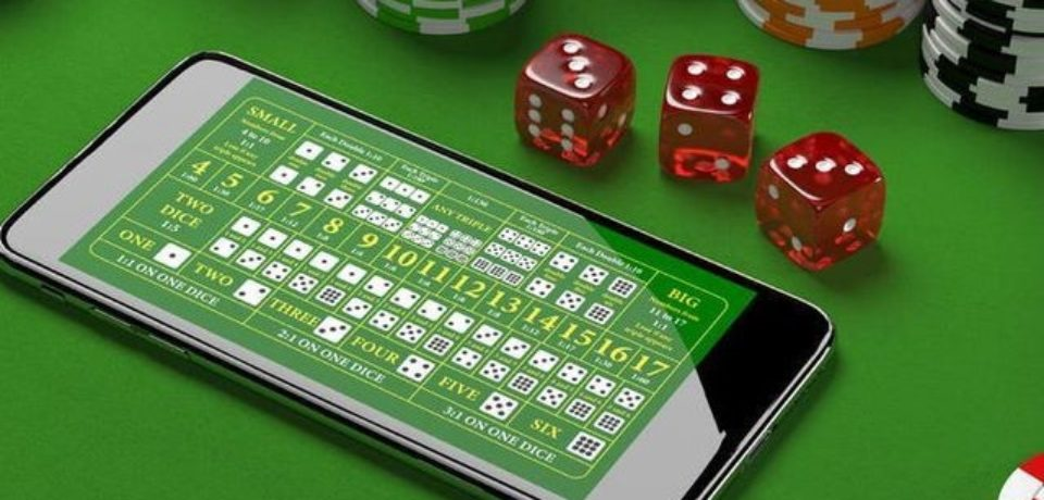 Play PKV games to win real money