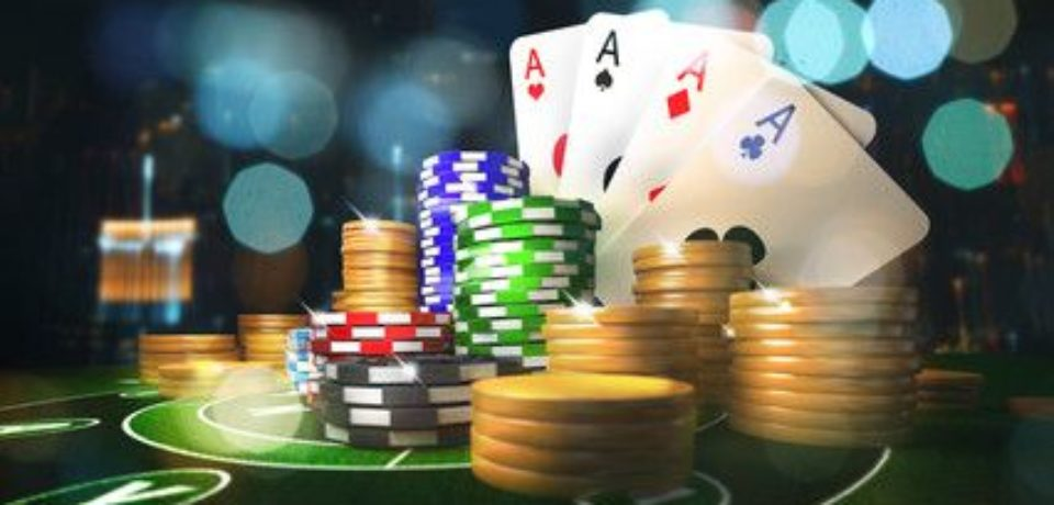 5 Factors That Can Help You Pick the Right Online Slots App