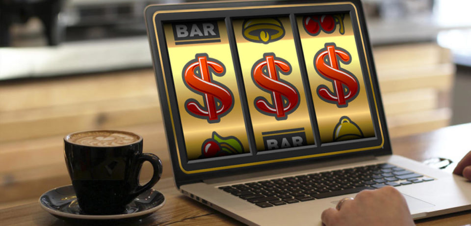 Play the games along with free spins to use the free signup bonus