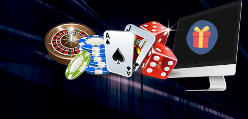 REASONS TO CHOOSE THIS ASIA'S POPULAR CASINO SITE