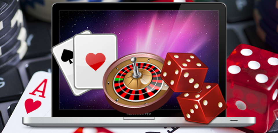 Top casino games which can played easily in any casinos