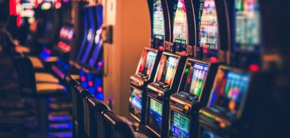 Online Casino Bonuses and How They Work