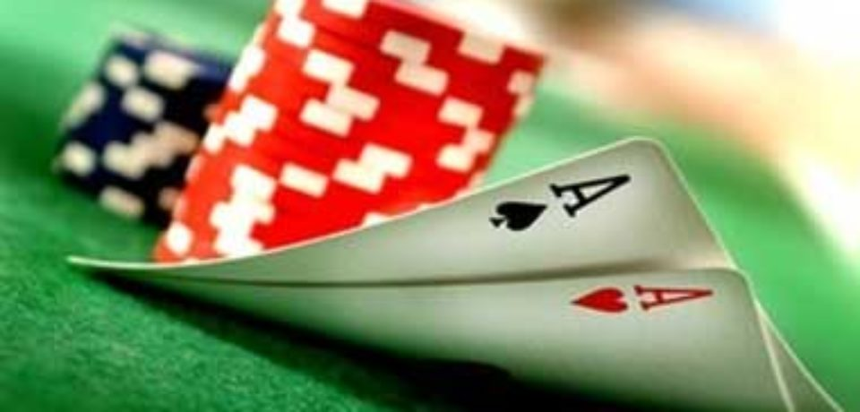 Do This in an Online Casino and Ensure Exciting Gameplay