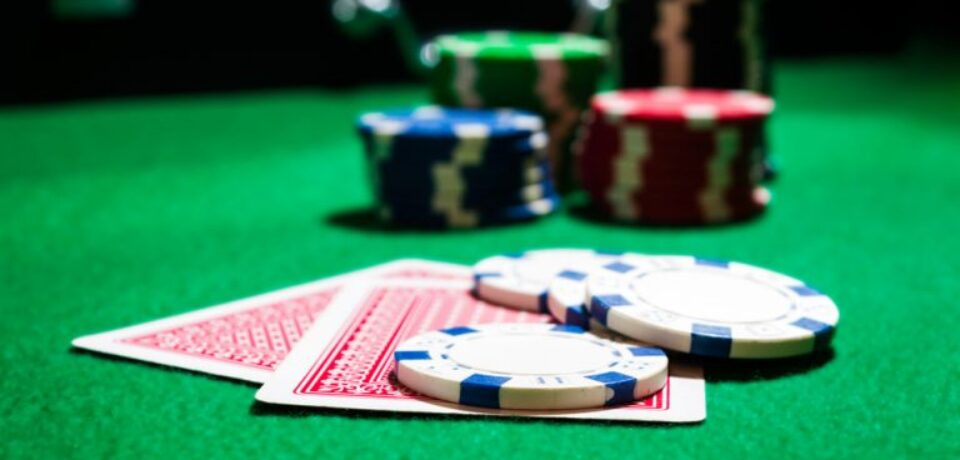 Maximizing the Online Casino Experience Through Your Mobile Devices