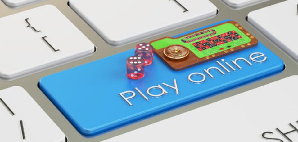 Online Casino Basics and Things You Should Know