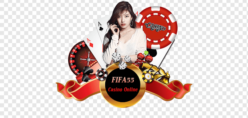 Easy steps to play casino slots online