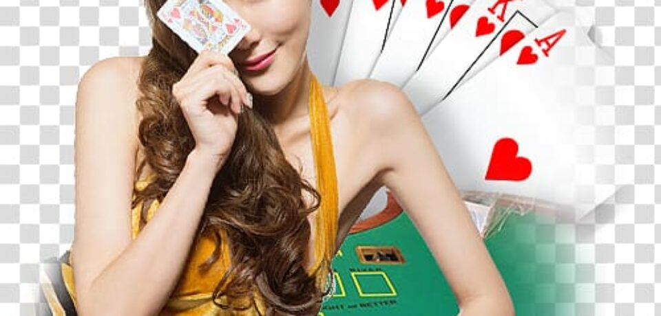 Understanding Why Online Casinos Deserve Committed Players