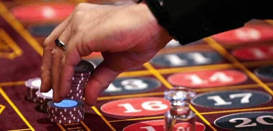 Safest Digital Gaming Sites With Legit Money