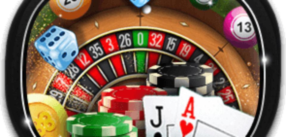 Participating in Online Gambling to Earn Some Money