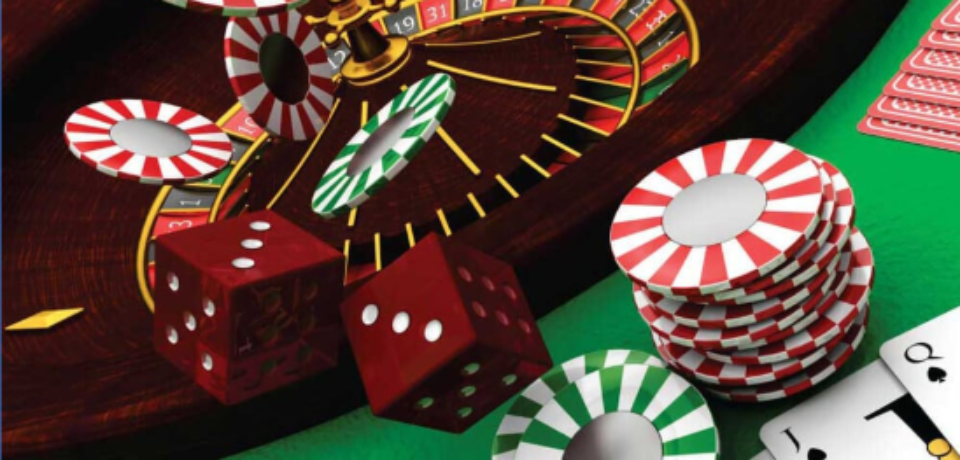 PICKING THE MR SPIN CASINO TO ENJOY FREE SPIN SLOTS
