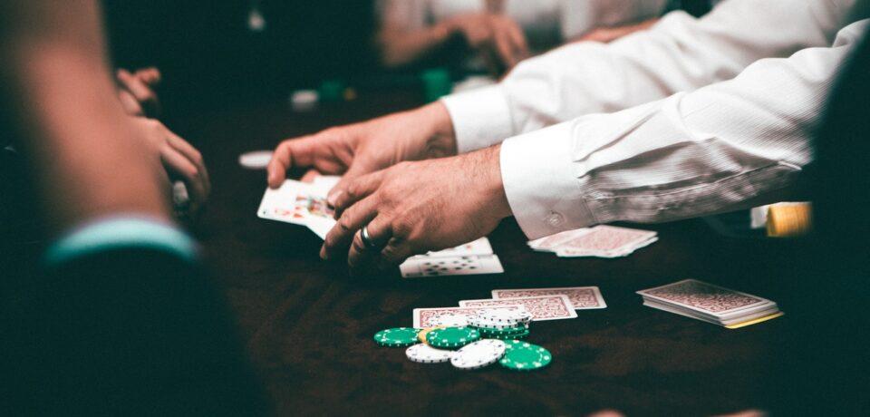 Win the biggest slot machine jackpot