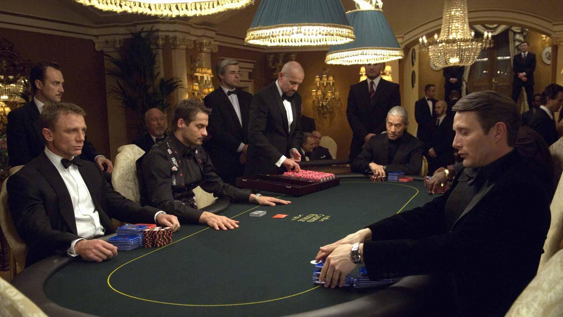 casino games js