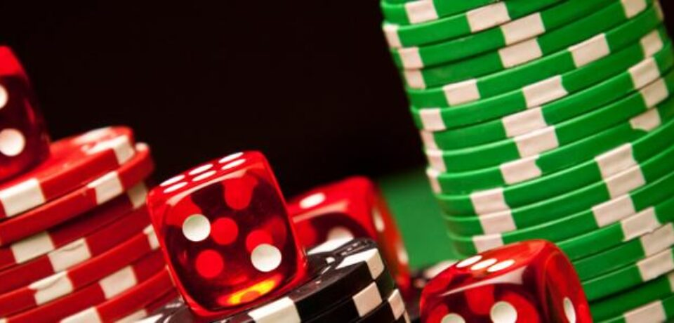 Best Online Mobile Casino Game
