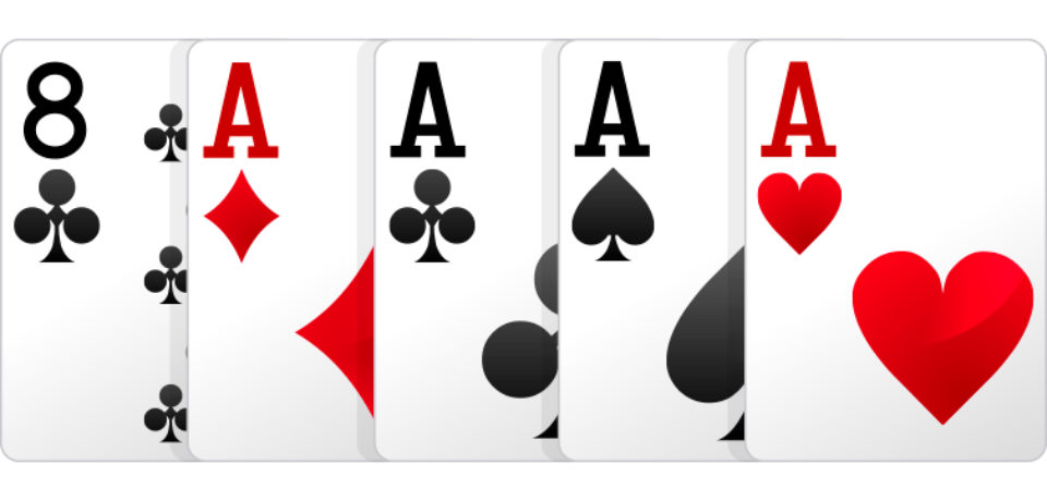 Unique Casino Online For Players Of All Age Groups