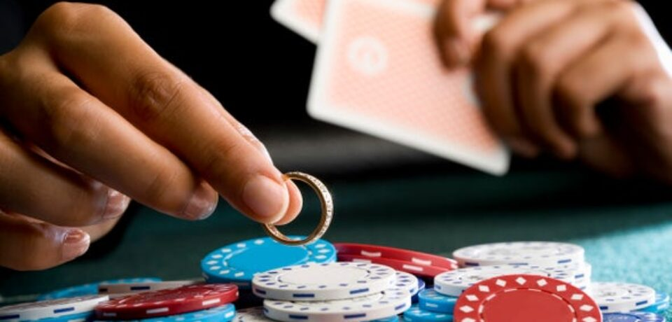 Online Gambling At Ufabet: The New Addiction Of The Youth: