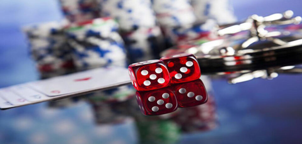 Gain more information about betting games and tips to play