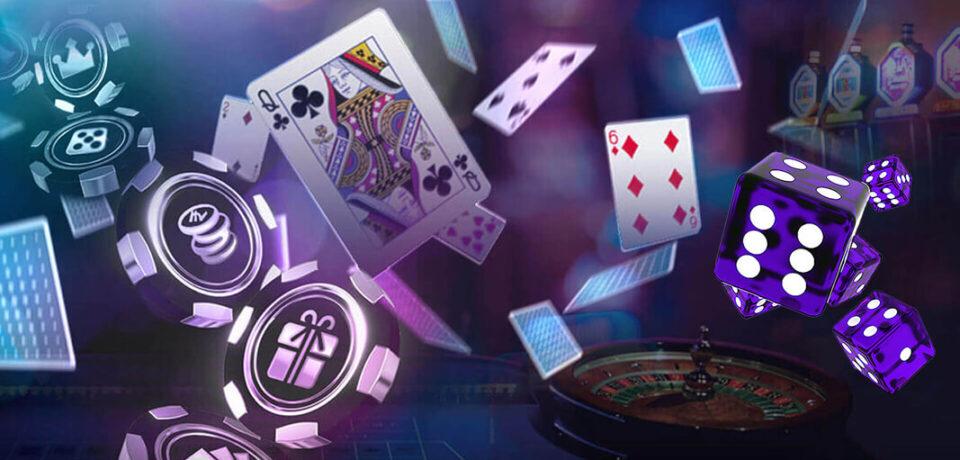 Sports Betting On Slot Gacor: Gambling Life More Than Gambling Money